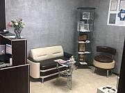 Готовый бизнес, косметология (салон красоты) Омск