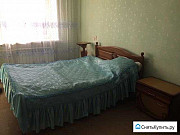 3-комнатная квартира, 60 м², 4/5 эт. Канаш
