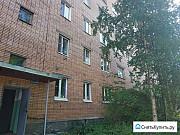 Помещение свободного назначения, 56.5 кв.м. Архангельск