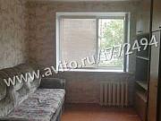 Комната 14 м² в 6-ком. кв., 3/5 эт. Саратов