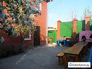 Дом 285 м² на участке 4 сот. Челябинск