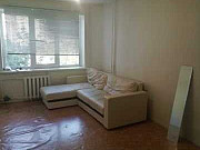 Комната 17 м² в 4-ком. кв., 3/9 эт. Барнаул