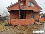 Дом 140 м² на участке 10 сот. Кострома
