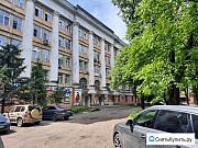 Офисное помещение Вологда