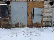 Гараж 18 м² Ярославль