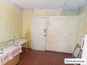 Комната 13 м² в 1-ком. кв., 4/5 эт. Шварцевский