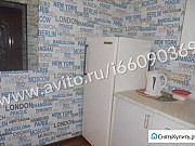 Комната 18 м² в 5-ком. кв., 3/4 эт. Калининград