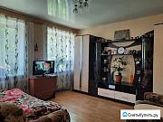 Комната 25 м² в 3-ком. кв., 2/4 эт. Ярославль