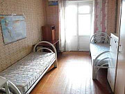Комната 13.3 м² в 4-ком. кв., 3/5 эт. Череповец