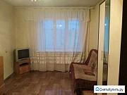 Комната 18 м² в 1-ком. кв., 9/9 эт. Уфа