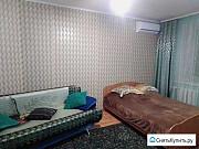 1-комнатная квартира, 38 м², 9/14 эт. Благовещенск