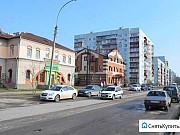 Офисное помещение, 370 кв.м. Великий Новгород