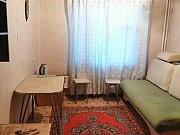 Комната 14 м² в 4-ком. кв., 1/10 эт. Челябинск