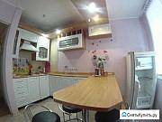 Комната 20 м² в 3-ком. кв., 1/14 эт. Екатеринбург