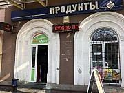 Сдам не жилое помещение (продуктовый магазин) Владикавказ