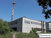 Сдам офисное помещение, 228.00 кв.м. Ангарск