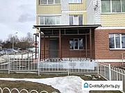 Помещение свободного назначения, 116 кв.м. Ижевск