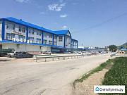 Складское помещение, 20000 кв.м. Пятигорск