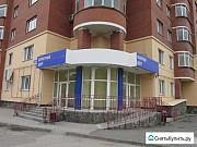 Магазин, 115 кв.м Пермь