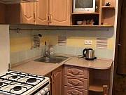 2-комнатная квартира, 48 м², 7/9 эт. Омск
