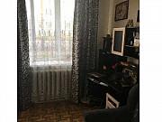 Комната 17.5 м² в 3-ком. кв., 1/2 эт. Брянск