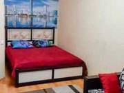 1-комнатная квартира, 32 м², 9/16 эт. Кемерово
