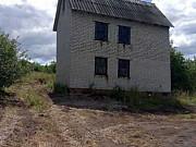 Дача 90 м² на участке 10 сот. Курск