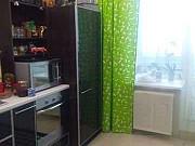 2-комнатная квартира, 89 м², 6/10 эт. Саранск