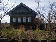 Дом 68 м² на участке 50 сот. Шарья