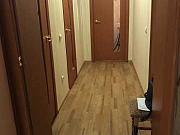 1-комнатная квартира, 46.6 м², 5/5 эт. Чебоксары