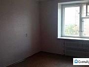 1-комнатная квартира, 29 м², 7/9 эт. Омск