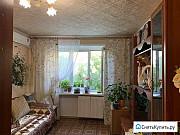 Комната 18 м² в 1-ком. кв., 4/5 эт. Самара