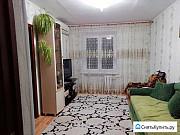 Комната 33 м² в 2-ком. кв., 3/5 эт. Кропоткин