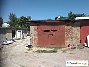 Гараж 29 м² Ростов-на-Дону