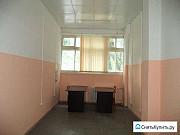 Офисное помещение, 17.5 кв.м. Владимир