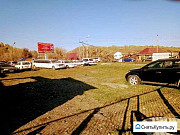 Участок 15 сот. Горно-Алтайск