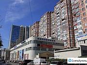 Машиноместо 26 м² Ростов-на-Дону