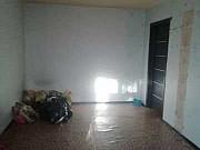 Комната 17 м² в 3-ком. кв., 1/5 эт. Тольятти
