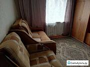 Комната 11 м² в 1-ком. кв., 6/9 эт. Рязань