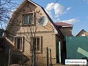 Дом 130 м² на участке 3 сот. Оренбург