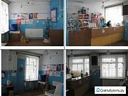 Офисное помещение Обшаровка