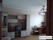1-комнатная квартира, 44 м², 7/10 эт. Саратов