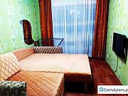 2-комнатная квартира, 56 м², 1/5 эт. Шерегеш