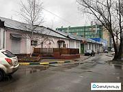 Помещение с отдельным входом Нижний Новгород