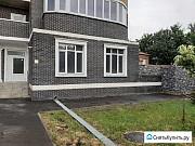 Помещение свободного назначения, 108 м2 Ростов-на-Дону