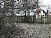 Дом 61 м² на участке 40 сот. Шаталово