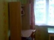 Комната 18 м² в 3-ком. кв., 3/5 эт. Сыктывкар