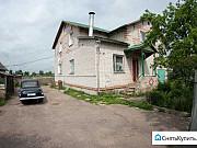Дом 480 м² на участке 30 сот. Смоленск