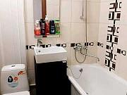 1-комнатная квартира, 30 м², 1/5 эт. Новочебоксарск
