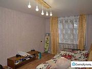 1-комнатная квартира, 31 м², 1/5 эт. Абакан